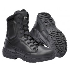Magnum Viper Pro 8.0 Leather Waterproof - Black