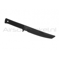 Cold Steel Rubber Leatherneck SF Trainer