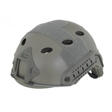 Emerson Fast Helm - Foilage Green