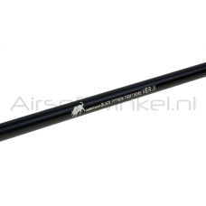 Madbull 6.03 Black Python II Barrel 247mm