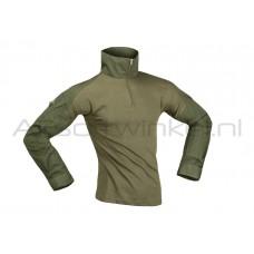 Invader Gear Combat Shirt - OD