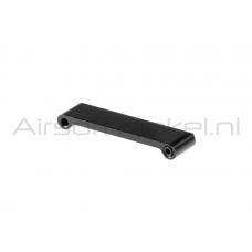 Element AR Flat Trigger Guard