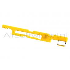Eagle Force AK Selector Plate