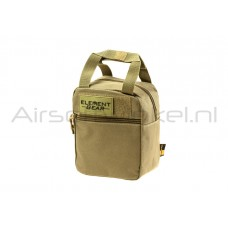 Z-Tactical ComTac II Pouch