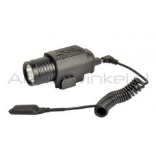 Pirate Arms Tactical Led Illuminator