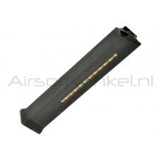 Ares UMP Midcap 110rds - Black