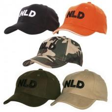 101 inc. Cap NLD